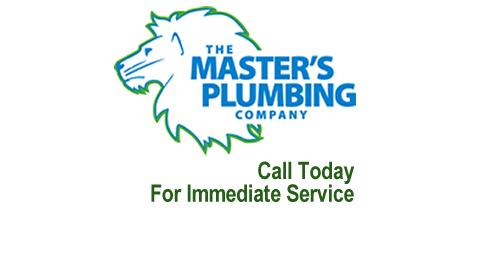 The Master's Plumbing Company