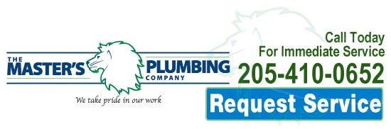 Birmingham Plumbing Repairs Company