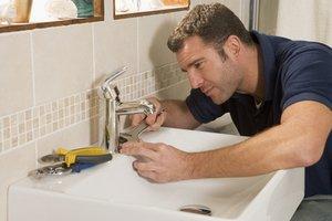 Birmingham Plumbing Repairs